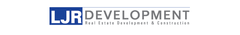 LJR Development | Real Estate Development & Construction